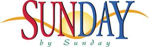 sunday_by_sunday_logo.jpg