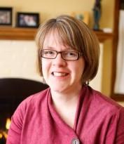 Claire Bischoff