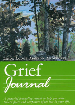 grief_journal_cover2