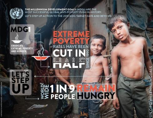 UN-Infographic