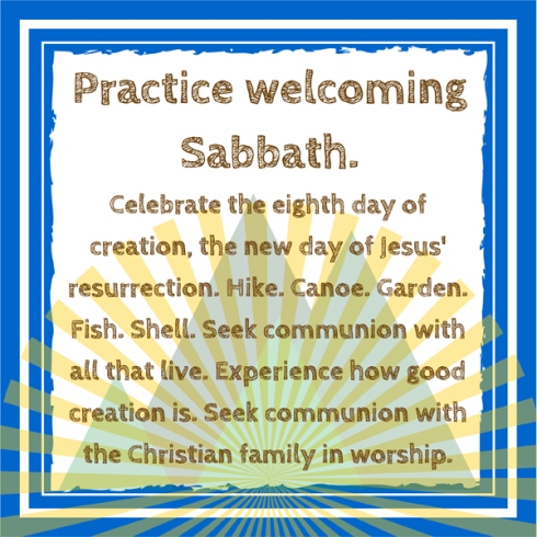 Practice-Welcoming-Sabbath