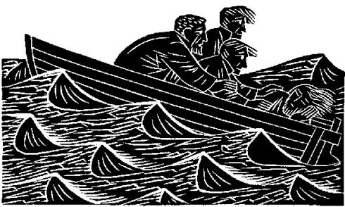 !SBS-41-Gospel-boat