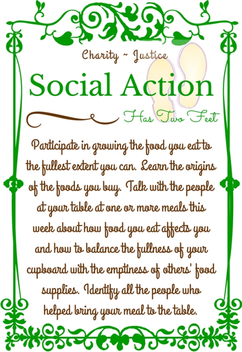Social-Action(6)-3