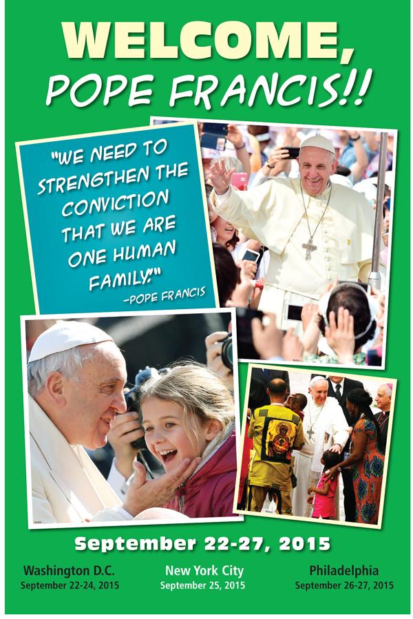 Pope-Francis-Poster-2015(1biggerblog)