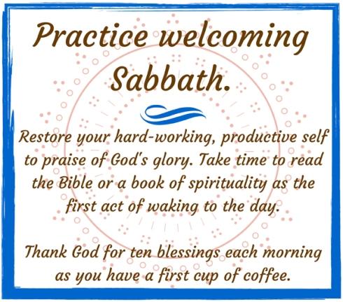 Practice-Welcoming-Sabbath(2)