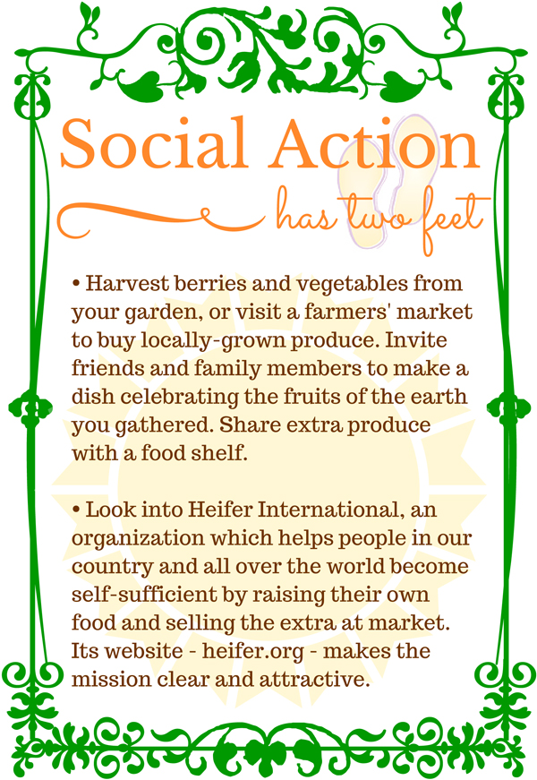 Social-Action-Has-Two-Feet(2)