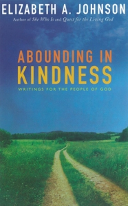 Abounding-In-Kindness-No-Frame