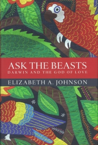 Ask-the-Beasts