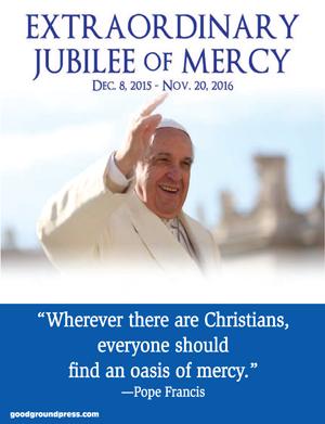 jubilee-of-mercy-poster