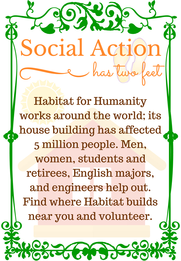 Social-Action-Has-Two-Feet(7)-1