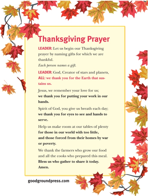 Thanksgiving-prayer2015