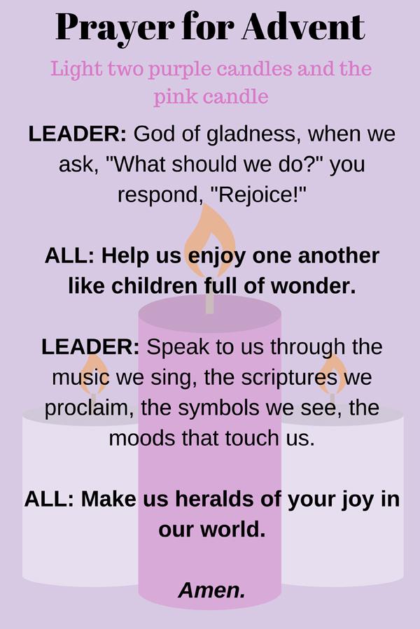 Prayer-for-Advent-3