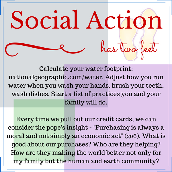 Social-Action-Has-Two-Feet(10)-1