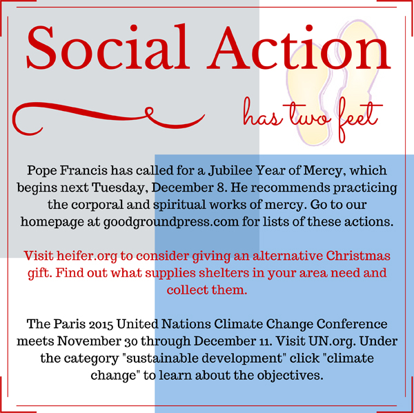 Social-Action-Has-Two-Feet(9)-1