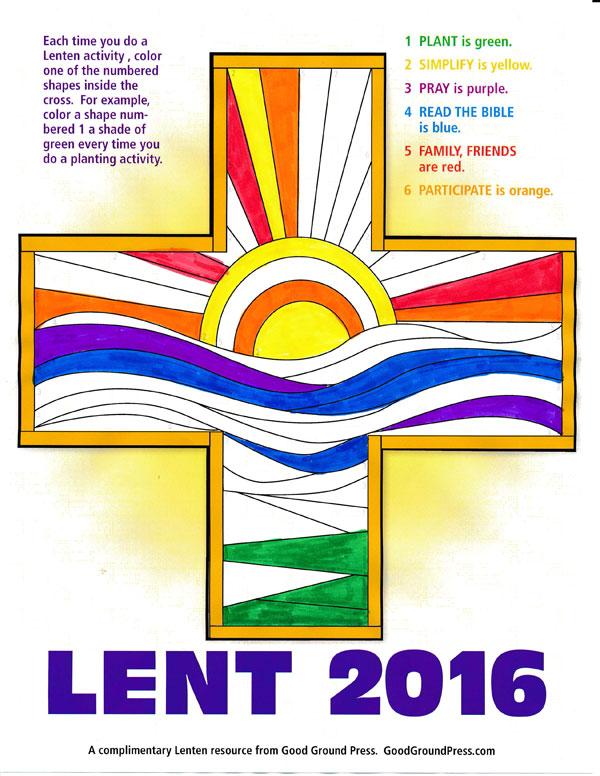 Lentcrossweek3