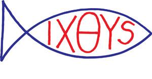 IXOYS-Fish