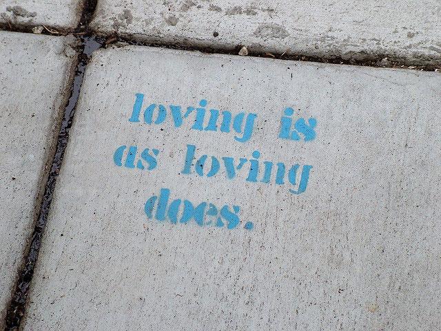 Photo via Flickr user Tara Hunt