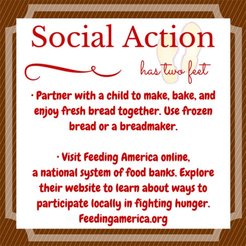 Social-Action-Has-Two-Feet(1)-1