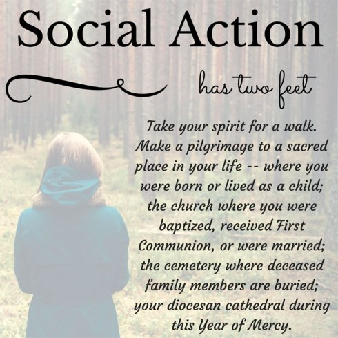 Social-Action-Has-Two-Feet-1