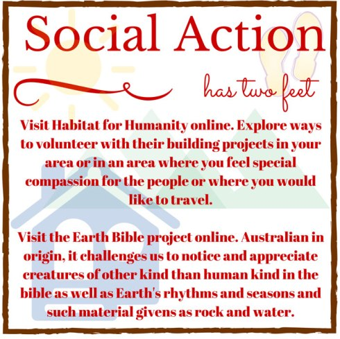 Social-Action-Has-Two-Feet-(1)-2